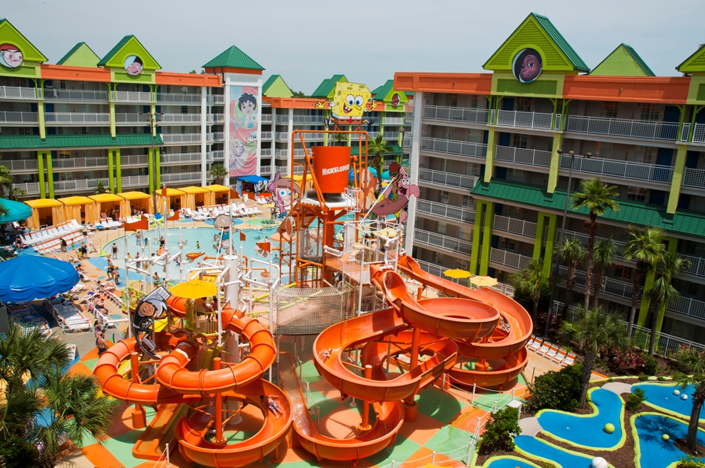 For Nickelodeon Suites Resort we currently have 0 coupons and 0 deals. Our users can save with our coupons on average about $ Todays best offer is. If you can't find a coupon or a deal for you product then sign up for alerts and you will get updates on .