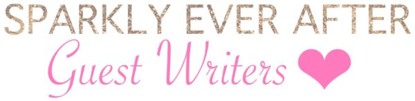 Sparkly Ever After Guest Writers