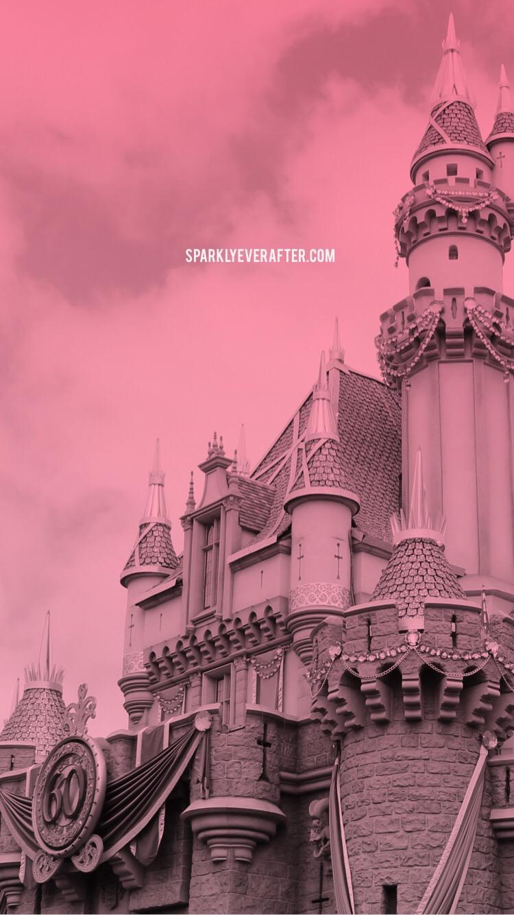 Disney iphone wallpapers - Disney world wallpaper iphone ...