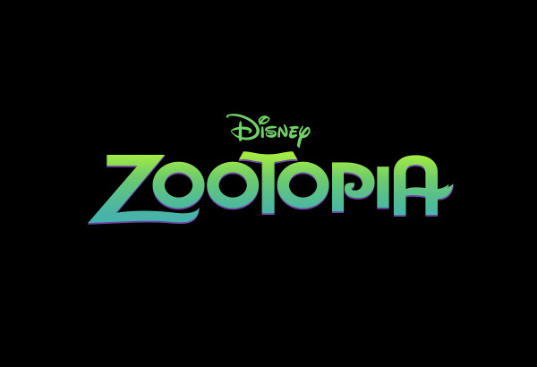Interview with Zootopia Directors