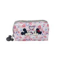 Disney LeSportsac Minnie Mouse SparklyEverAfter.com