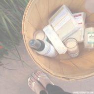 Rinse Soap Reviews